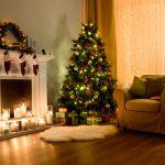 クリスマスの由来!冬至がクリスマスの起源?その意味は?