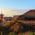 京都で楽しむシルバーウィークのイベント!厳選6選