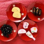 大晦日に作っても間に合うおせち料理の簡単レシピ3品