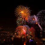 琵琶湖花火大会、2018年は船から見ませんか?