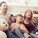大晦日の子供と家族の楽しい過ごし方と一人の過ごし方