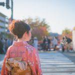藤沢の酉の市!屋台や時間・場所は?藤沢白旗神社の酉の市の楽しみ方2018