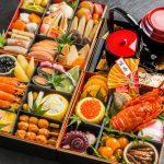 北海道はおせちを食べるのが大晦日!?なぜお正月じゃないの?