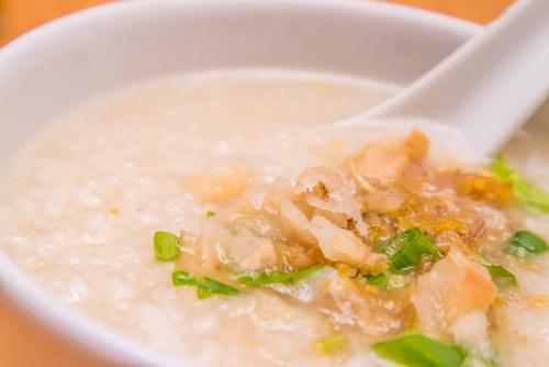 七草粥 子供 食べやすい 味