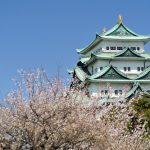 愛知県の花見!屋台が楽しめる人気スポット特選5選
