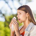 花粉症は、なぜ突然発症するの?その原因は何かについて