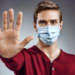 花粉症で使用するマスクは医療費控除の対象になるのかについて