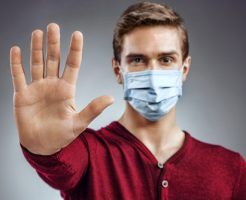 花粉症 マスク 医療費控除 対象 種類