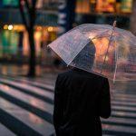 梅雨の時期のおすすめスポット~東海編~