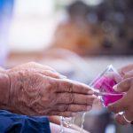 敬老の日の意味を保育園で導入できるおすすめのお話