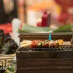 花見&BBQができる静岡のおすすめスポットと穴場スポット