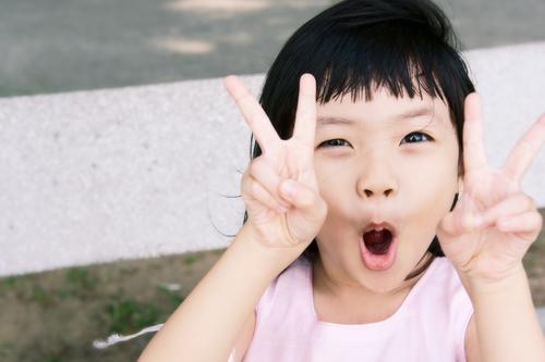 七五三 北海道 男の子 女の子 時期 数え