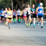 東京マラソンのコスプレ!競争率の高いマラソンなのに芸能人はなぜ?