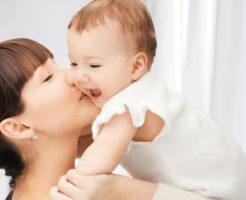 初詣 赤ちゃん 服 マナー