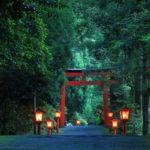 初詣はご利益がしっかり受けられる寺社に行きたい!~健康のご利益で有名な関東・関西・東海の寺社~