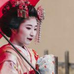 初詣は京都で!屋台も楽しもう!穴場とおすすめ2018年版