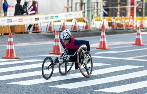 東京マラソン2018 まとめ
