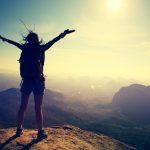 ゴールデンウィークにハイキングで楽しむ高尾山!