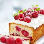 敬老の日にプレゼントするバリエーション豊富なユニークなケーキ!