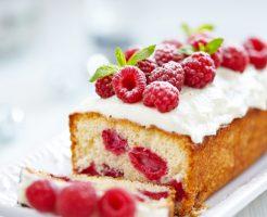 敬老の日 プレゼント ケーキ 種類