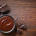 バレンタインの日持ちは?フォンダショコラ・クッキー・チョコの手作り