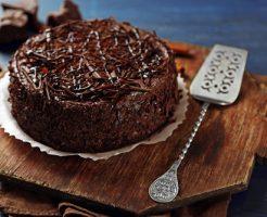 シャトレーゼ クリスマスケーキ 半額 方法 予約 チョコ