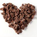 バレンタイン2018トレンド紹介!本命、義理チョコおすすめ11選