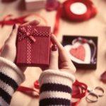 2018バレンタイン用ラッピング!簡単にできる5つのパターン別の方法!